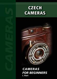 Cameras for beginners , Part 1