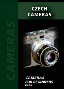 Cameras for beginners , Part 2